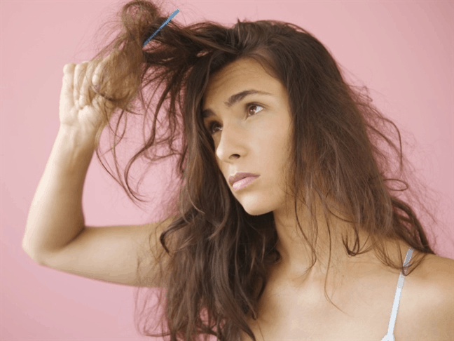Using only shampoo is not enough to take care your hair