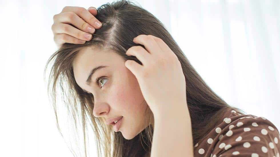Many people after using Keratin have experienced severe hair loss